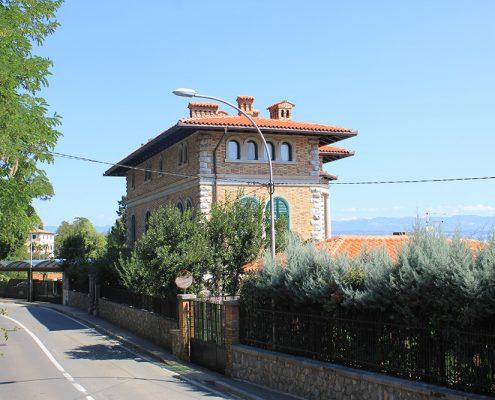 villa-liana-2