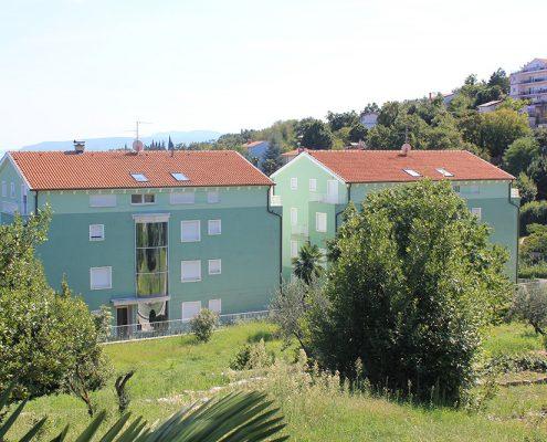 villa-nova-9