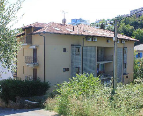 villa-una-2