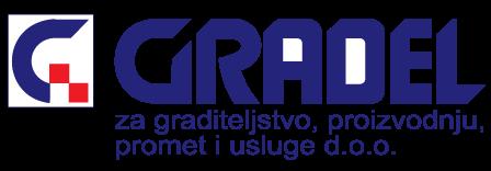 Gradel